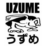 Uzume-Theater