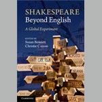 Shakespeare_Beyond_English